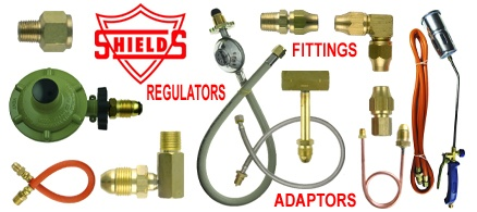 Sign up to our newsletter  sc 1 th 150 & BBQ Equipments |Gas Connectors u0026 Fittings | BBQ Grills Regulators ...